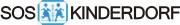 Logo_SOSKinderdorf